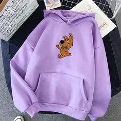 Winter Women's Hoodies Full Sleeve Hoodie Cute Dog Print Sweatshirt Kawaii Hoodies Women Hoody Female Itself Sudaderas Mujer Stylish Hoodies, Cool Hoodies, Cheap Hoodies, Cute Sweatshirts For Girls, Men's Hoodies, Tumblr Hoodies, Girls Hoodies, Hooded Sweatshirts, Cute Lazy Outfits