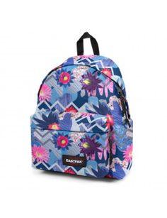 Backpacks eastpak afbeeldingen van en 14 Backpack beste Rucksack qgPSwS