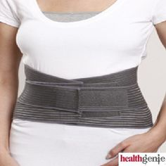 211e4843986 Buy online back support belts   back support pillow in india at  healthgenie.in we offer many products on wide range with free shipping and  COD available.