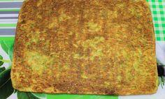 Filléres vacsora cukkiniből: töltött tócsni az új őrület - Ripost Lasagna, Banana Bread, Ethnic Recipes, Desserts, Food, Tailgate Desserts, Deserts, Essen, Postres