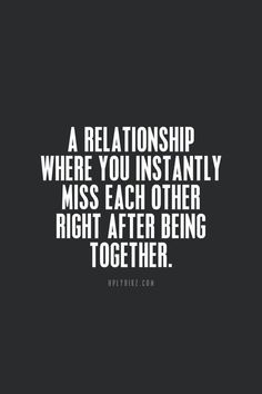Missing Quote 30 Love Quotes for Him #relationships