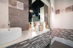Alcor Stuttgart Bathtub, Bathroom, Metal, Stuttgart, Standing Bath, Washroom, Bathtubs, Bath Tube, Full Bath