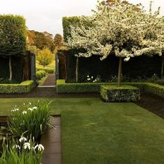 most amazing landscape garden design ideas you have to see page 28