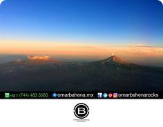 Aquí te comparto mi panorámica de estos dos gigantes. Volcán Popocatépetl e Iztaccíhuatl. ¡Disfrútala! ¿Te gusta? ¡Compártela! #omarbahena #ob #fotodeldia #Cabosanlucas #CSL #SanJosedelcabo #SJC #LosCabos #Balandra #LaPazBCS #BCS #pictoftheday #Guadalajara #GDL #ZMG #Queretaro #QRO #SanMigueldeAllende #SMA #Monterrey #MTY #Cancun #PuertoVallarta #Vallarta #PuntaMita #Puntademita #CiudaddeMexico #CDMX #Mexico #pictoftheday