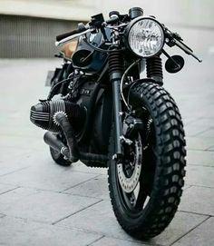Find more amazing custom bikes HERE