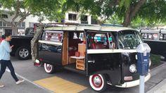 Huntington Beach, Van, Vans, Vans Outfit