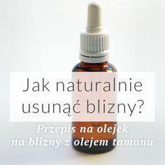 Diy Beauty Makeup, Beauty Hacks, Hair Beauty, Jar Labels, Natural Cosmetics, Fitness Nutrition, Body Care, Health Tips, Detox