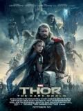 MEGASHARE.SH - Watch Full Movies Online For Free Thor the Dark World.......yes it's free....they all are.