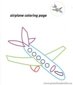 printable-airplane-coloring-pages-for-preschool