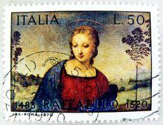 Sello: usamos sellos para enviar cartas  Un sello es el dinero que pagamos por una carta