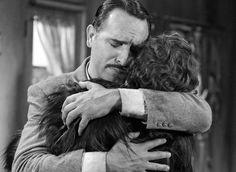 Los Cines Renoir Plaza de España organizan un ciclo de cine de verano a precios más que populares