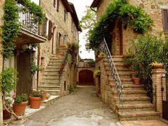 000-toscane-italie-les-villes-en-toscane-pourquoi-visiter-italie-mille-et-une-raisons