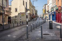 Two men arrested over brutal murder of Drogheda teen Keane