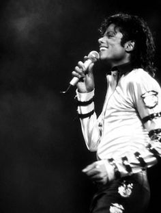 """Michael Jackson was an American singer-songwriter, dancer, businessman, and philanthropist. Often referred to by the honorific nickname """"King of Pop"""", or by his initials MJ"""