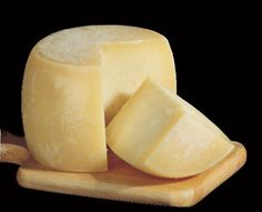 Pecorino Sardo was awarded D.O.P. status in 1996. This pressed sheep milk cheese from Sardinia can be enjoyed on its own, or when well aged it can be used as a grating cheese. We have selected this cheese from a dairy that has been certified Organic by the USDA. This Pecorino Sardo is an especially delicious specimen of this ancient style of cheese, with the requisite minimum 40% butterfat held up with a pleasant tang. The flavor and texture are smooth so this cheese can be enjoyed…