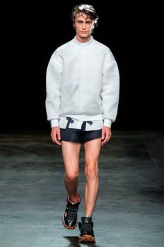 Christopher-Shannon-Spring-Summer-2016-London-Collections-Men-022