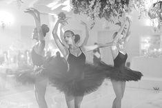 The Most Luxurious, Lavish Wedding at Val de Vie, South Africa Wedding Games, Wedding Ideas, Ballet Wedding, Fire Dancer, Wedding Entertainment, Ballet Dancers, South Africa, Dream Wedding