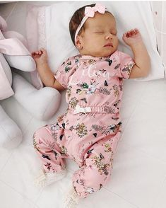 Baby girl//reborn Muñeca Baby Limón Doble Arco De Diadema