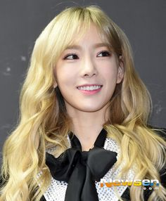 Pictures and Videos from the PressCon of SNSD's 'Phantasia' Concert