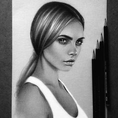WANT A FEATURE ?   CLICK LINK IN MY PROFILE !!!    Tag  #LADYTEREZIE   Repost from @kriss_pic   While I still have so many commissions & can't go on with Sherlock so here's my last year Cara's portrait please tag her in comments . . . #artistiqcfeature #duende_arts_help #pencilsacademy #art_secret #bluelabelart #ladyterezie #art_isnotacrime_ #art_portrait_ #featuring_art #art_realism #portraiture #just_realism #drkysela #dailyarts #illustratenow #pintura #vscominsk #minskgram #belarus #minsk…