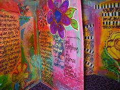 DSCN2961 by joanne sharpe, via Flickr