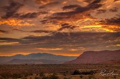 Southern Utah/St George area. One of my favorite places on earth. | Rex photography