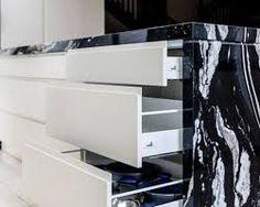 Výsledok vyhľadávania obrázkov pre dopyt marble prieto copacabana