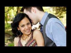 للرجال و النساء:    6 أشياء رومنسية تسعد بها المرأة ... افعلها بجرأ...