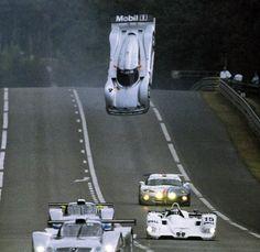 Mark Webber  F1 Grand Prix  http://VIPsAccess.com