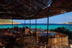Sunset Ashram - Ibiza