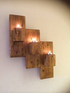 Wood Pallet Ideas Pallet DIY Projects Ideas and Easy Pallet Furniture ideas