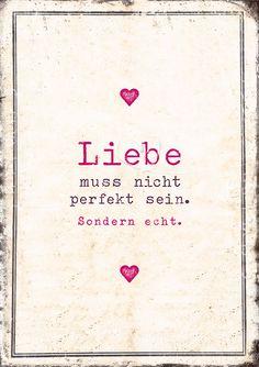 Liebe - Postkarten - Grafik Werkstatt Bielefeld