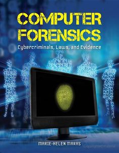 Digital Evidence And Computer Crime Ebook