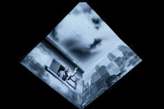Robert Lepage, Robert Wilson and Julie Taymor to attend PQ'15! | PQ