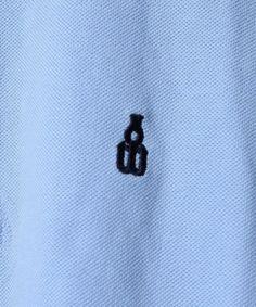 【【MBC】ショールカラーポロシャツ(ユニセックス)】◆ユニセックスで使えます◆ ※XSサイズはユニセックスサイズと…