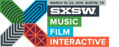 SXSW is one of the most effective channels for promoting your business to professionals connected in the Music, Film and Interactive industries.