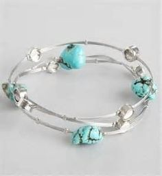 Welcome to AVON - the official site of AVON Products, Inc. Great Deals on EVERY ITEM !!!!  Visit My website for details www.moderndomainsales.com | #AVON #Vintage #Jewelry #bracelets
