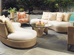 139 best tommy bahama outdoor living images on pinterest tommy