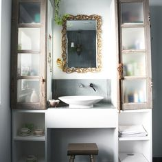 Badezimmer Lagerung Wohnideen Badezimmer Living Ideas Bathroom