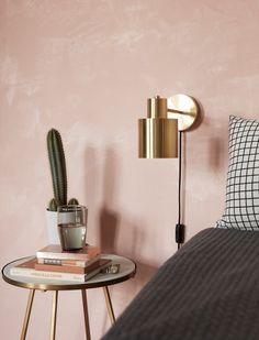 87 best interior images on pinterest drawing room. Black Bedroom Furniture Sets. Home Design Ideas
