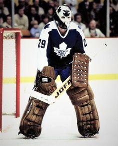 Mike Palmateer Hockey Shot, Hockey Goalie, Hockey Games, Ice Hockey, Maple Leafs Hockey, Goalie Mask, Mask Ideas, Hockey Stuff, Nfl Fans
