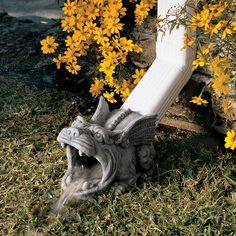 1000 Images About Gargoyles On Pinterest Milwaukee