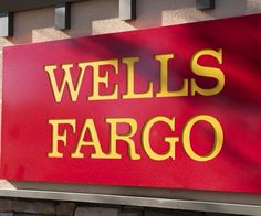 The Financial Times reports that Wells Fargo is spinning off several of its more than 90 businesses as the latest result of the fake account scandal. Join the movement to seek justice for Wells Fargo's predatory actions at wellsfargojustice.com. #PredatoryEconomy #WellsFargoJustice https://www.ft.com/content/25c4f832-68c6-11e7-9a66-93fb352ba1fe?mhq5j=e2