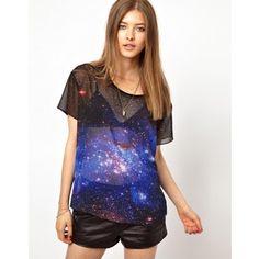 galaxy top - Google Search