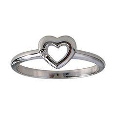 Aura 925 Sterling Silver White CZ Ring, Size N - Free Shi... https://www.amazon.co.uk/dp/B01IT9MX80/ref=cm_sw_r_pi_dp_x_0MSOxb6YR5Y6P