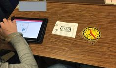 Teaching Redefined: Elapsed Time activities with iPads