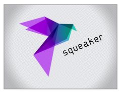from http://blog.insightsoft.ae/origami-art-20-creative-origami-logos/
