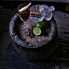 "See 13 photos and 2 tips from 101 visitors to Cuba Libre Rum & Cigar House. ""Choice of runs and cigars is terrific. Cigars, Cuba, House, Home, Haus, Smoke, Kobe, Cigar, Houses"