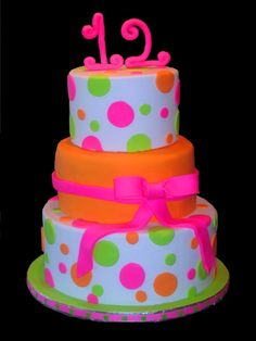 birthday-cakes-for-girls-12th-birthday.jpeg