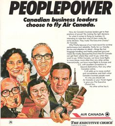Air Canada (12/16/1980)